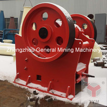 custom size crusher run stone for sale of 1L Capacity