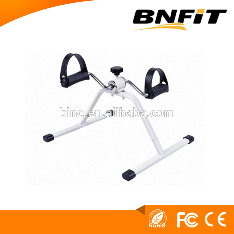 New design circle glide fitness equipment