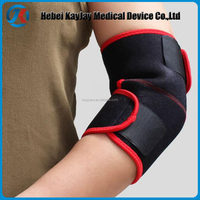 promotional products free sample elbow brace compress online shopping hongkong