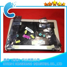Genuine Original LCD Monitor For Macbook Air 11'' A1370 A1465 LCD Screen Complete Display