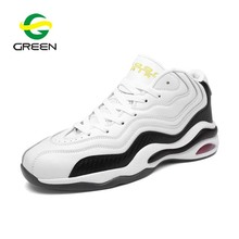 Greenshoe blank OEM sneakers for men shoes sport men running mens shoes and sneakers 2018