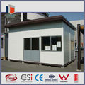Australian standard prefabricated house kits
