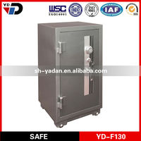 JIS 2 hour rating Fire Resistant safes,ZYD21