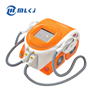 shr ipl machine new model with 30% discount