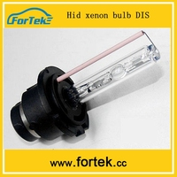 New arrival!Auto Manufacturer Best Quality 12v 35w/55w HID Xenon Bulb Headlight D1s made in China