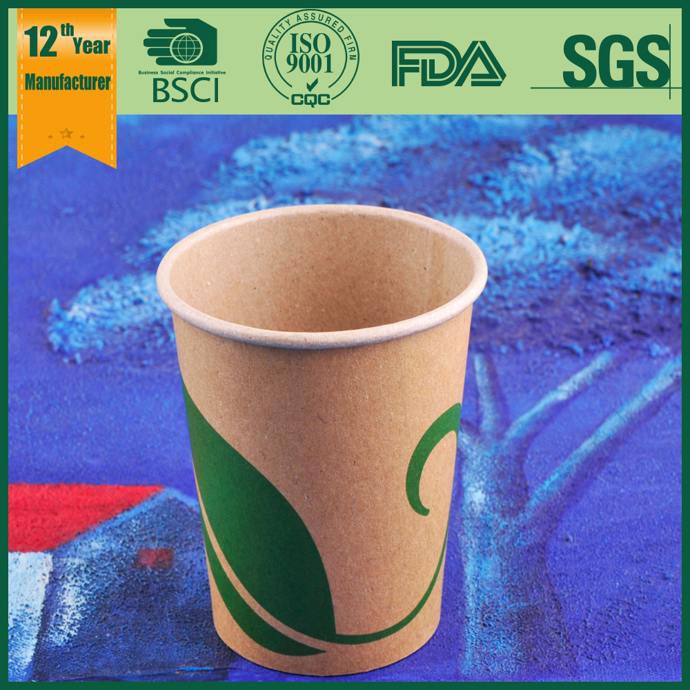 where can i buy paper cups Our collection of solid color heavy duty paper plates are poly-coated for glossy finish & are water resistant available in 7 & 9 and in bulk party packs for low prices.