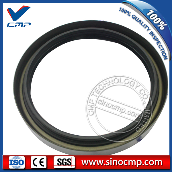 AT SK120-3 SK120LC-3 Excavator Swing Gear Seal Kit 707-99-44221