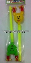 High quality birthday party favor toys
