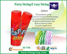 party string confetti shooter