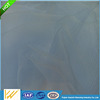 30D Polyester Transparent Mesh Fabric