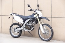 CRF250 4 Valve 250cc Enduro Bike