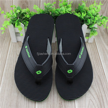 New model massage flip flops