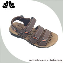 2016 Chinese new mould latest pu design wholesale summer spring autum sandals making machine