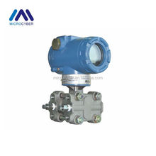explosion-proof high reliability Gauge Pressure Transmitter