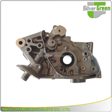 ENGINE AUTO PARTS FOR MITSUBISHI LANCER 2005 Oil Pump MN149579 MN149597