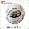 Popular new products baseball machine