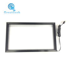 Competitive price 22'' usb infrared touch screen