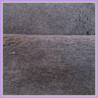 40% Wool 60% polyester synthetic upholstery wool fabrics