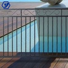 Cheap Portable Swimming Pool Fence