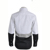 100% Cotton Design china made business design men poplin shirts women