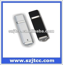 OEM USB Flash Disk Hot sale