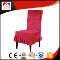 2014 Cheap Wedding Chair Covers,Wholesale Wedding Decoration Spandex Chair Covers ECD-102