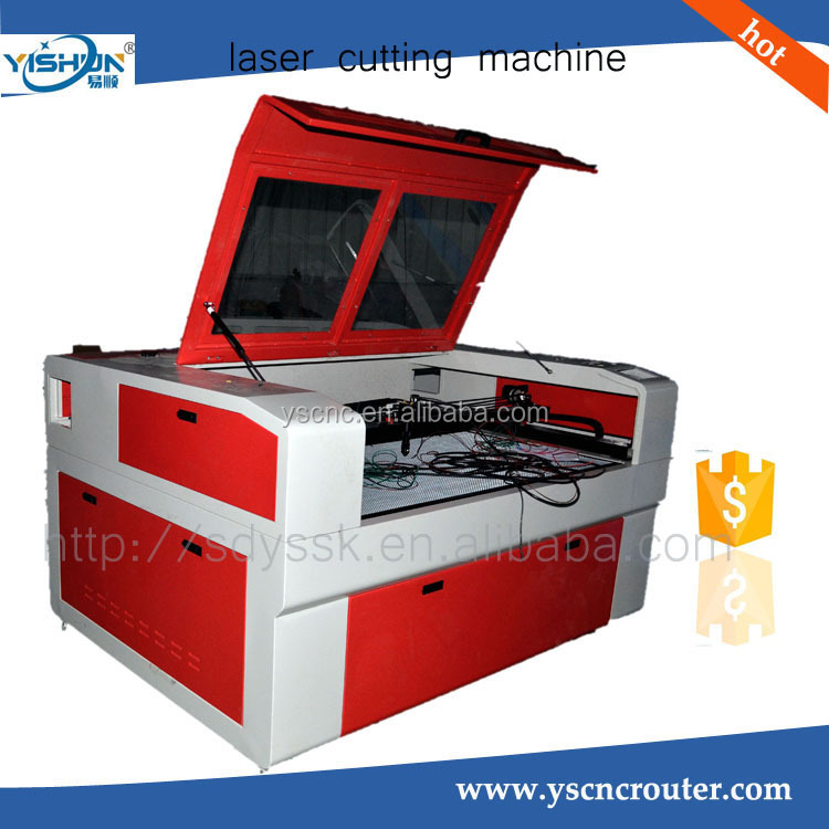 Factory directly supply portable leather laser engraving cutting machine 3d crystal laser engraving machine price