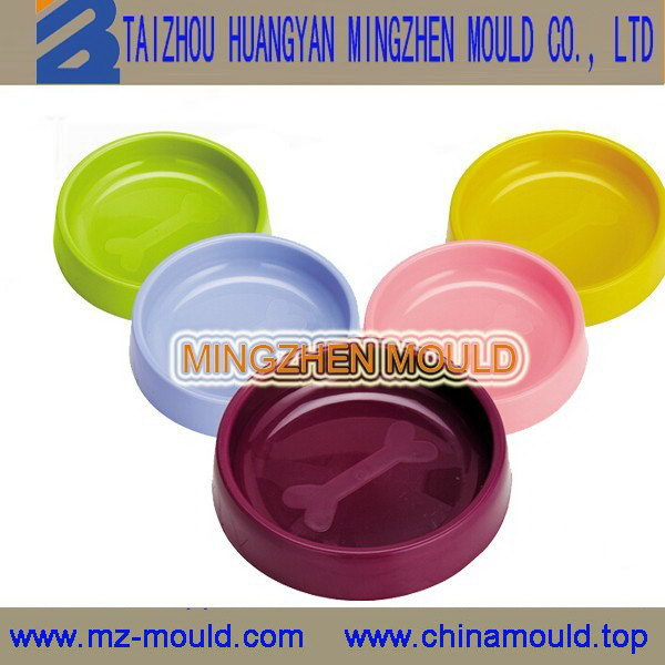 Fashionable hotsell pvc paver mould
