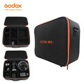 Godox CB-09 Suitcase Carry Bag for AD600 AD600B AD600BM AD360 TT685 Flash Light AD-H600B AD-H120B Camera Accessories