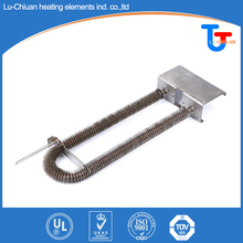 Customized 220V Professional electric heating coil element