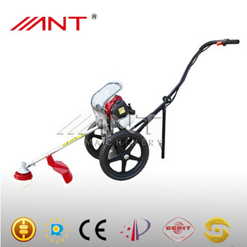ANT35 garden mechanical grass trimmer brush cutter honda