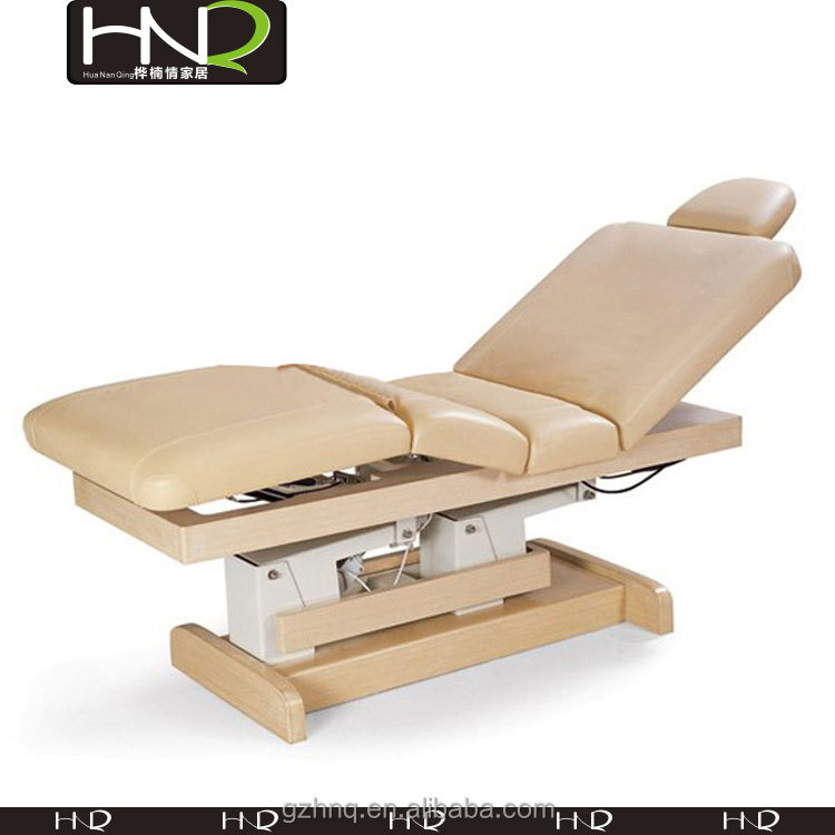 2017 Cheap Massage Table With Portable Folding Functions For Sex Massage Furniture
