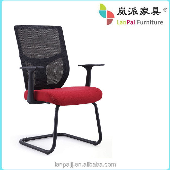chair parts lp 518 g buy office chair parts low back office chair