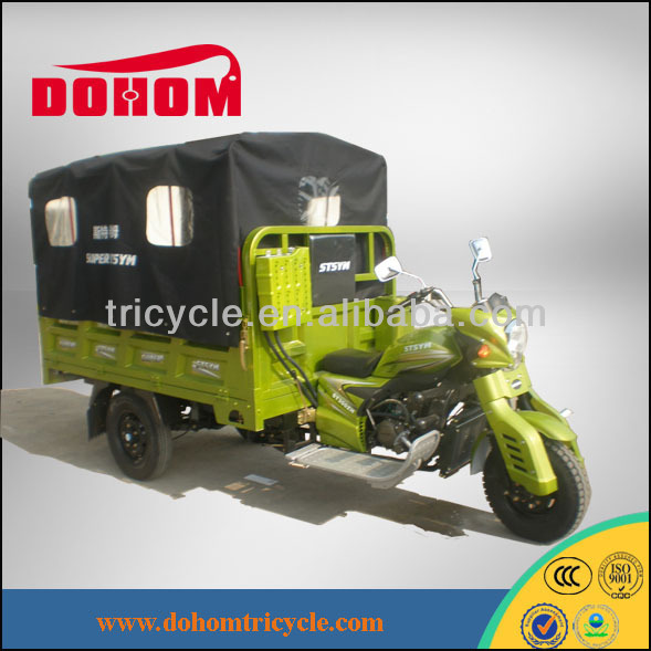 Hot trike three wheel motorcycle cuatrimotos roketa chinas