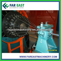 Rigid Frame Conductor Stranding Machine/cable wire production line