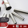 Decorative stainless steel welded pipes/ stainless steel pipe / Stainless steel tube ERW