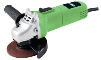 mini 500W angle grinder wholesale reversible angle grinder