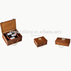 /product-detail/professional-manufacturer-for-wood-products-wooden-case-wooden-wine-box-60068109662.html