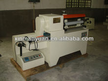 "3"" core paper tube winder"