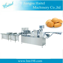 automatic china bread machine factory