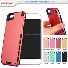 pc tpu 2 in 1 funda mobile phone case cover for sony xperia c m z r e 1 2 3