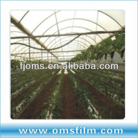 china supplier agriculture mulch film for drip irrigation