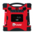 High quality 64000mAh 236.8Wh capacity CE/FCC/RoHS/UN38.3 caitification auto emergency car power pack jump starter