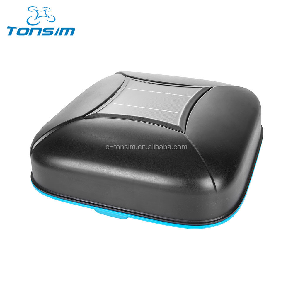 Caravan accessories covers auto automatic electrical electrical car cover