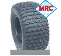 natural rubber street legal atv tire