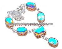 Handcrafted Jewellery Wholesale Silver Plated Jewelry Buy Costume Antique Necklaces