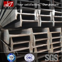 structural steel i-beam prices steel i beam