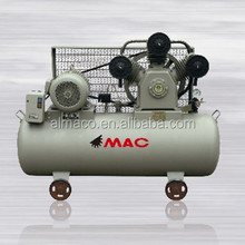5.5KW Reciprocating best compressor air tools SMVW-0.6/7
