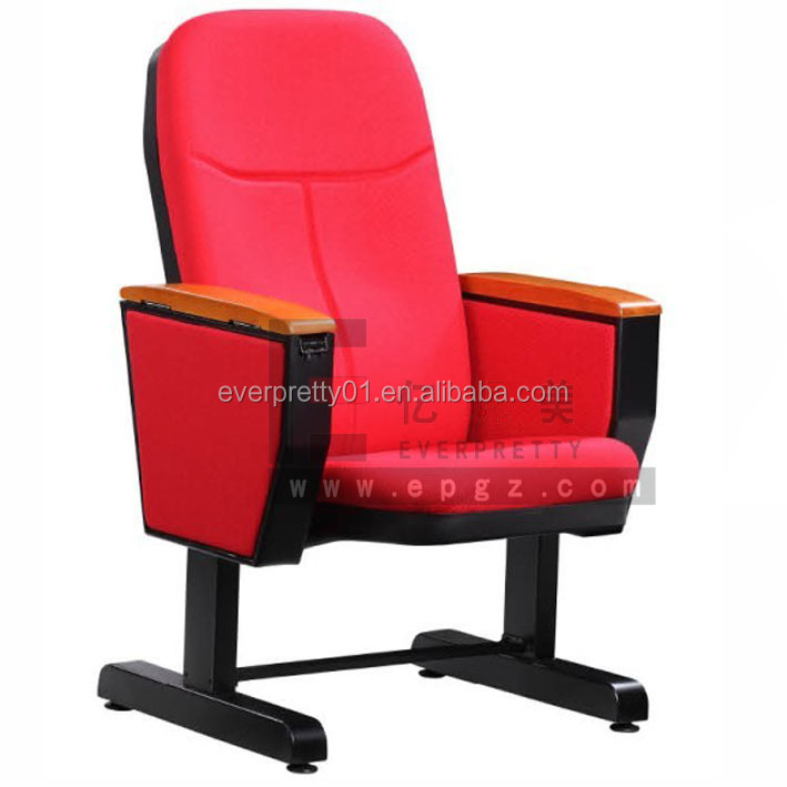 Comfortable Cinema Chair and Theather Chair and Auditorium Chair Home Theatre Room Seating