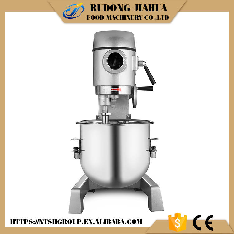 factory directly selling food mixer